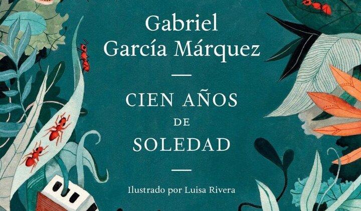 Cien Años de Soledad y su impacto en la literatura contemporánea