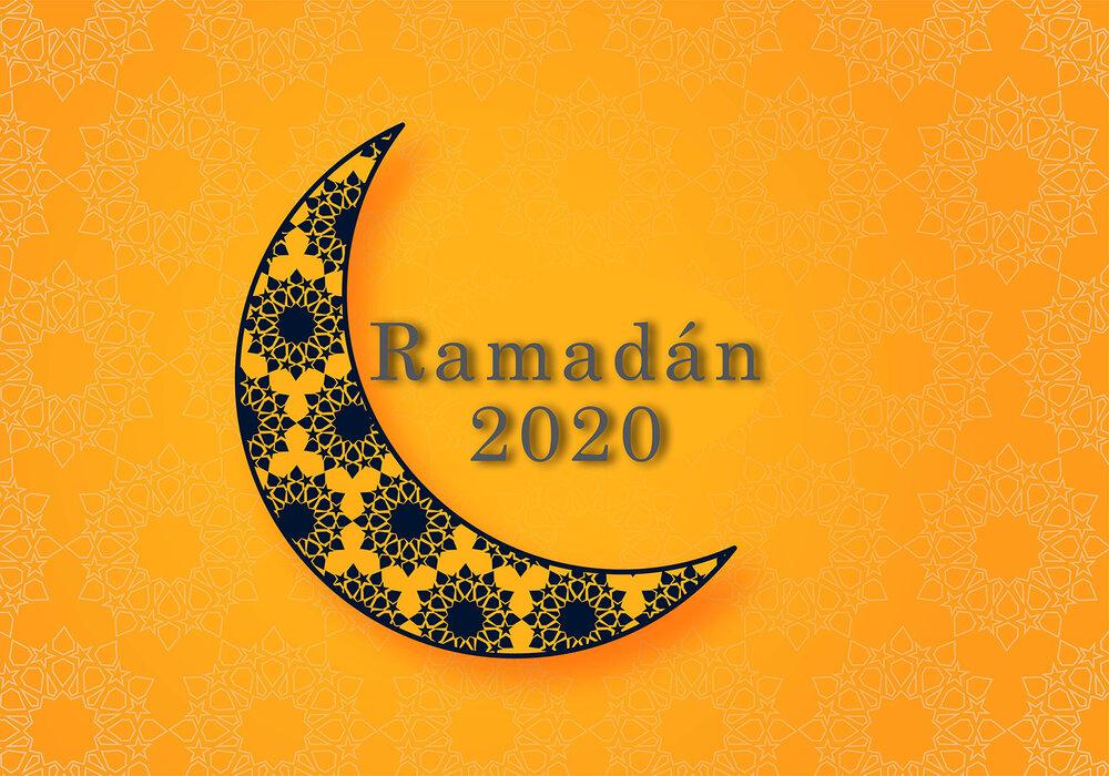 Ramadán, reflexión y experiencia de un ayunante