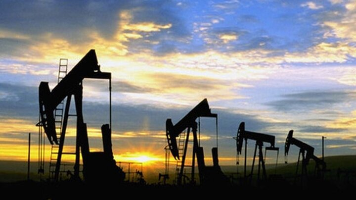 Disponibilidad de México para vender combustible a Venezuela, rompiendo el tabú de sanciones de EEUU