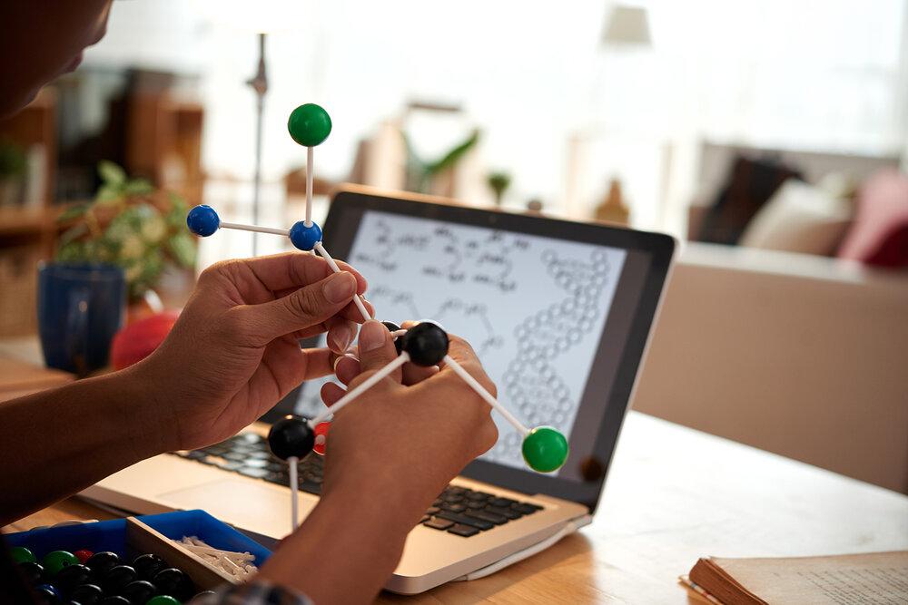 http://segundopaso.es/news/740/La-importancia-de-educar-a-los-ni%C3%B1os-para-crear-una-sociedad